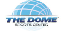 The Dome Sports Center