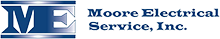 Moore Electrical Services, Inc.