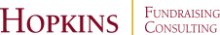 Hopkins Fundraising Consulting