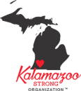 The Kalamazoo Strong Organization